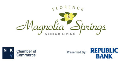 magnolia springs women Strong leadership strong women 2018 » the cost for this event is $10, payable to magnolia springs east please rsvp to kathy at kathy@prospectareachamberorg.
