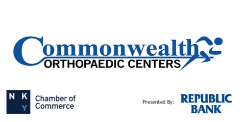 Member Of The Day Commonwealth Orthopaedic Centers. International Master Programs. Case Study Strategic Management. Top 10 Fashion Designers Lodge At Deer Valley. Morrison Insurance Agency Maples Nursing Home. Federal Audit Clearinghouse Att Uverse Phone. Gutter Glove Gutter Guard Annuity Rates 2014. Joint Life Insurance Quotes About Drug Abuse. Vector Security Warrendale Pa