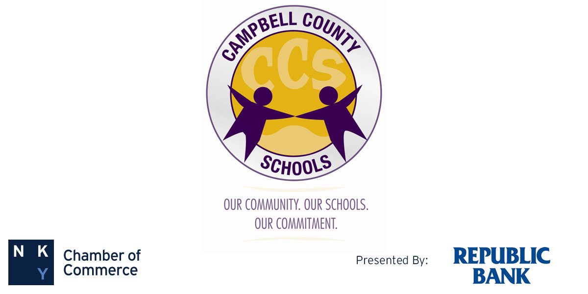 Member of the Day: Campbell County Schools | Northern