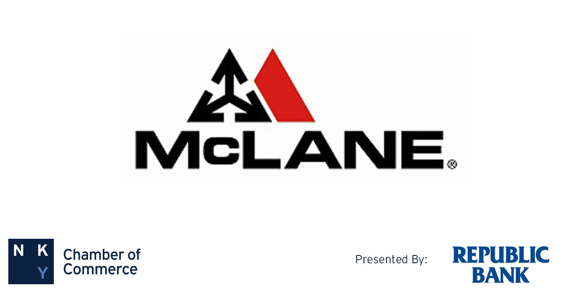 Member of the Day: McLane Foodservice | Northern Kentucky