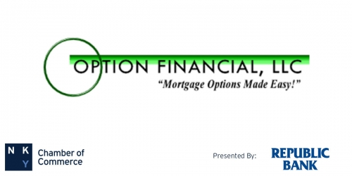 Member Of The Day Optional Financial
